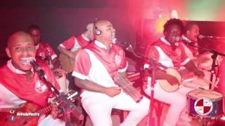 Celebre seu evento no Espaço Lilló Eventos com grupo de samba Apito de Mestre