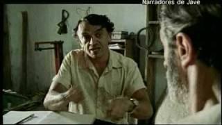 TRAILER FILME NARRADORES DE JAVÉ