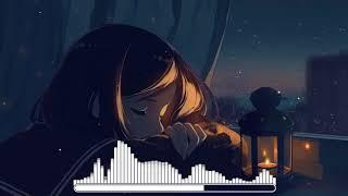 Rhymastic - Nến Và Hoa (Radiacs Remix) ♪ thumbnail