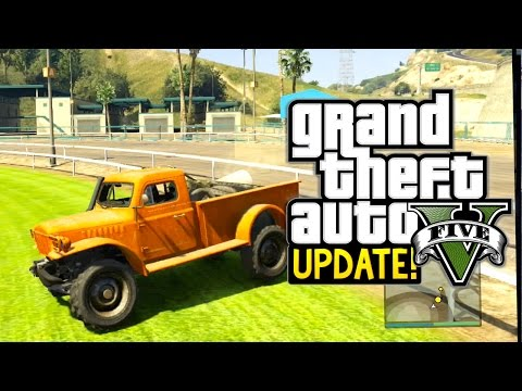 GTA Online: New GTA Inbound Social Fail! (Grand Theft Auto 5)