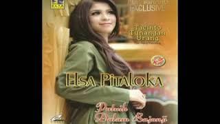 Album Elsa Pitaloka 02 2018