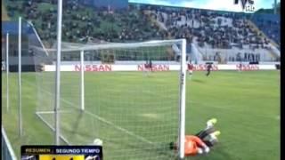 Video TVC Deportes- Resumen segundo tiempo Motagua (4-1) Honduras Progreso, Jornada 2 download MP3, 3GP, MP4, WEBM, AVI, FLV Oktober 2018