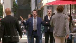 Смертельное оружие (1 сезон, 15 серия) - Промо [HD]