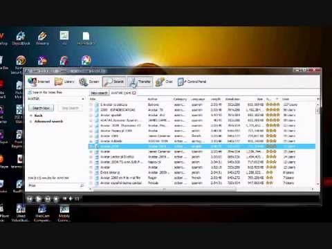 How to download and use ares 100%works