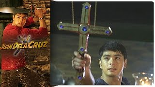 Juan Dela Cruz - Episode 6