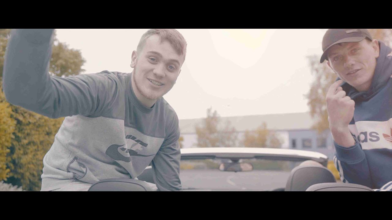 Download YA - F.A.S (Music Video) Prod by Blair Muir   KODH TV