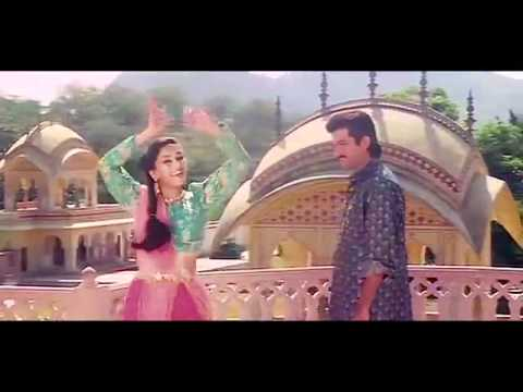 Koyal Si Teri Boli - Beta (720p HD Song).flv