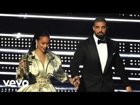 rihanna---fake-love-ft.-drake-*new-song-2019*-#r9