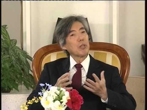 Arrivée de Shinzo Abe à Abidjan: Extrait de l'Interview de l'ambassadeur du Japon