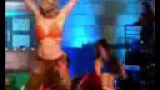 Скачать Early Morning Explicit Version Britney Spears