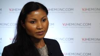 Do we need to stratify follicular lymphoma (FL) patients for treatment?