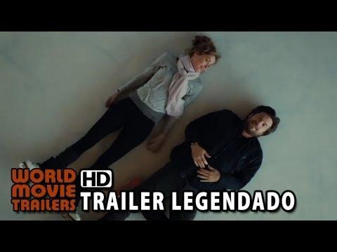 Trailer do filme Uma Vida em Sete Dias