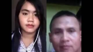 Download Video Smule Bugil MAZ boow TB azizah MP3 3GP MP4