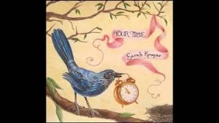 Sarah Kroger - Impossible Things