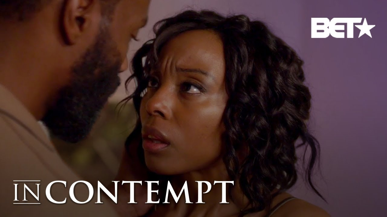 Download Gwen Gifts Bennett Her Pynkness   In Contempt
