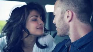 Alex and Ryan - hot loving (2x03)