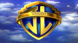 Baixar Warner Bros. Pictures II by iVipid