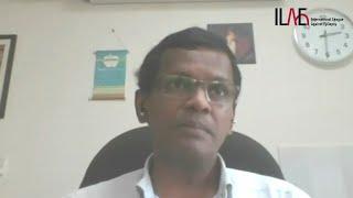 GABA suppressing drugs in epilepsy treatment