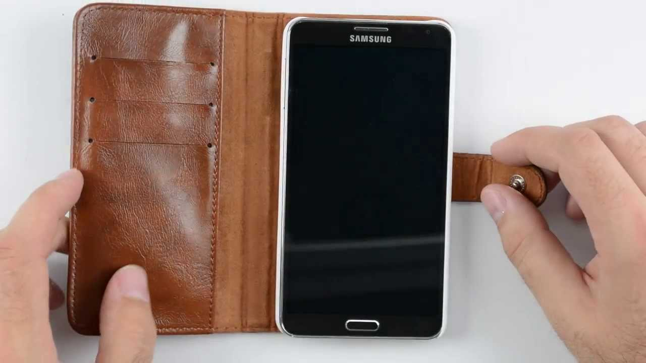 samsung galaxy note 3 cool cases