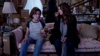 Lala Songs - A Gilmore Girls Tribute