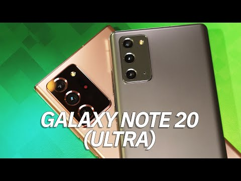 samsung-galaxy-note-20-&-note-20-ultra-im-hands-on-–-giga.de