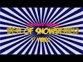 Best Of SnowBear12