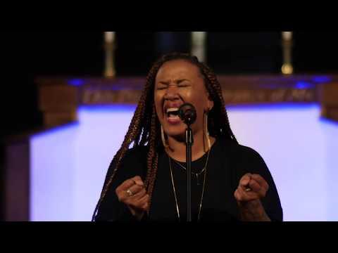 y'anna-crawley---nbbc-virtual-worship-we-lift-your-name/-we-need-you