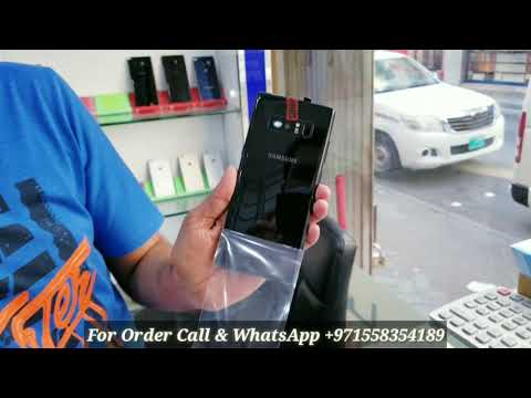 Used Mobile Phones Market In Dubai UAE Best Price For iPhone/Samsung/SHARP/SONY/MI/ONE+/OPPO/HUAWEI