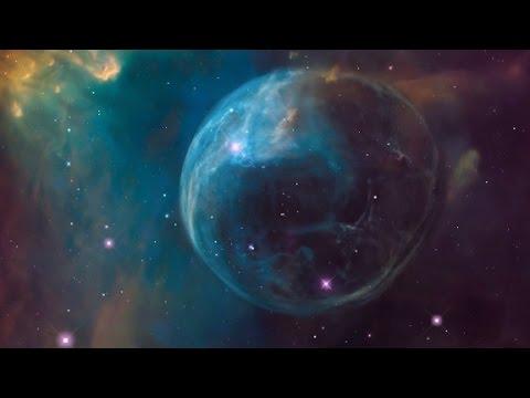 Αποτέλεσμα εικόνας για giant space bubble