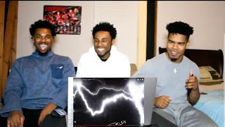 Rich Chigga Ft 21 Savage Crisis Reaction