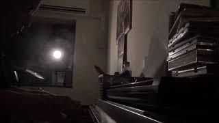 こんにちは。言わずと知れたジョン・レノンの名曲です。でも意外とピアノで弾き語っている方は少ないように思ったので自分でやってみました。あまりちゃんとは演奏できてい ...