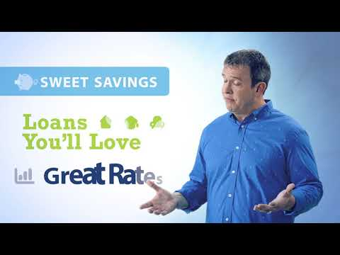 Communication Federal Credit Union  - Switch To Us - Mind Blown!