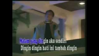 Rinto Harahap - Dingin [OFFICIAL]