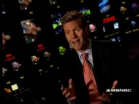 To Catch a Predator Predator Raw  - The Unseen Tapes