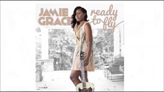 Jamie Grace - Do Life Big (Audio)