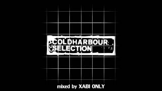 Coldharbour Selection (mixed by Xabi Only)