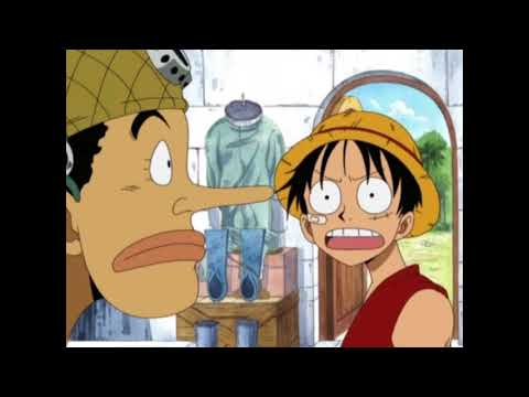 One piece funniest moments Luffy zoro chopper ussopp funny moments