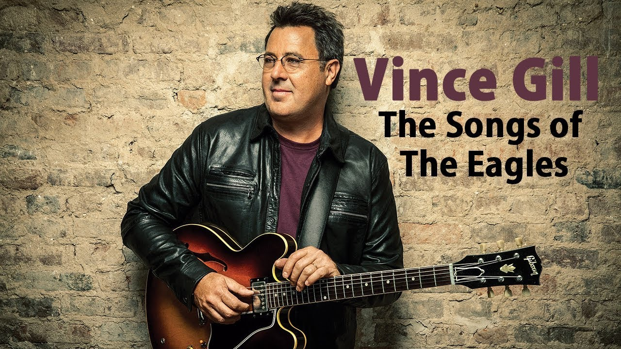 i can 39 t tell you why vince gill lyrics chords chordify. Black Bedroom Furniture Sets. Home Design Ideas