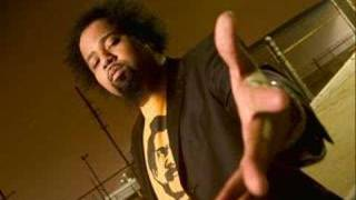Rakaa Iriscience - Ends to Means