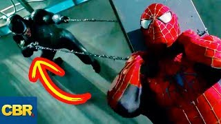 10 Hidden Characters Who Can Be In The MCU One Day!