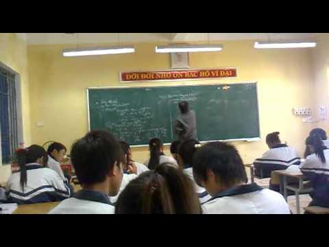 12a10 phu xuyen b (2008_2011)