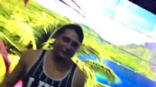 Видеоприглашение в Time Public BAR 25.04.15 от Рустама Солнцева (Дом2)