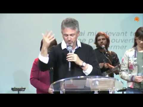 Culte du mardi 31 octobre 2017 de la porte ouverte youtube - Culte en direct de la porte ouverte de mulhouse ...