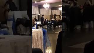 Marius din Barbulesti - La multi Haina este Rupta nou 2019