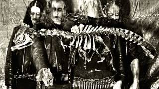 Marduk- Those of the Unlight