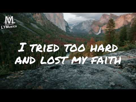 Anthony Keyrouz - Coming Home (feat. Sander Nijbroek) (Lyrics)