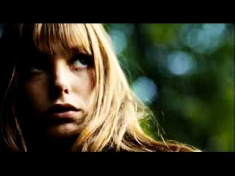 Jane Birkin - Elisa