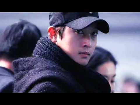 2017 Kim Hyunjoong /U(Japanese Version)