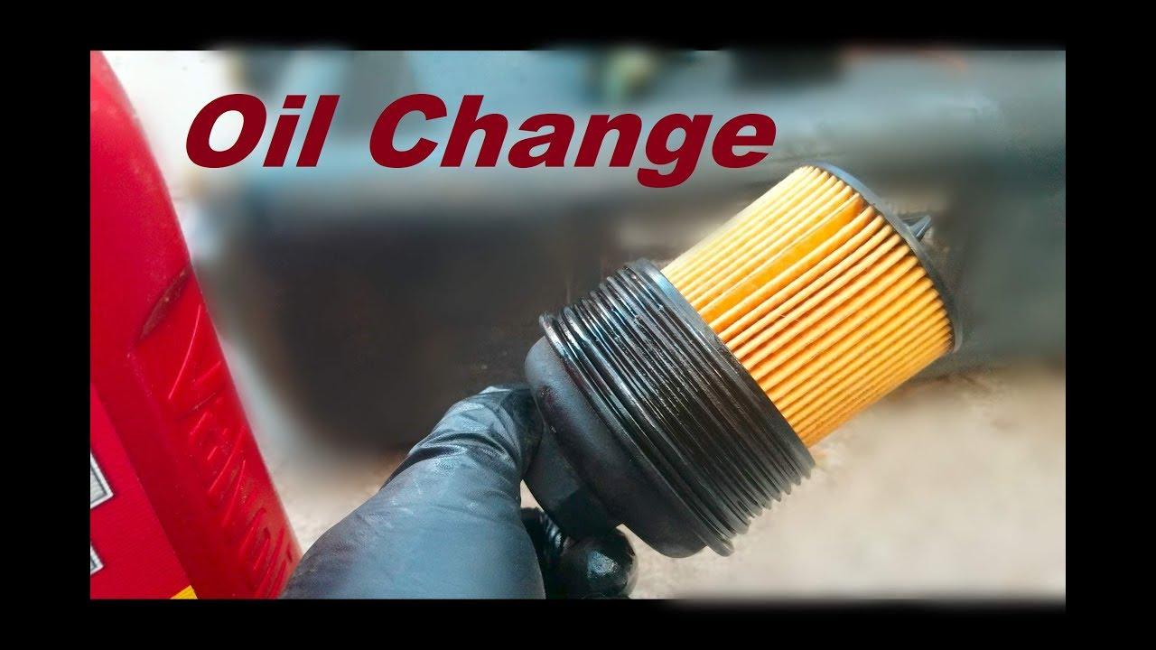 2005-2010 chevy cobalt oil change and reset light 2 2l ecotec