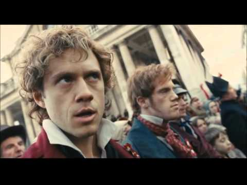 Do You Hear The People SingLes Miserables